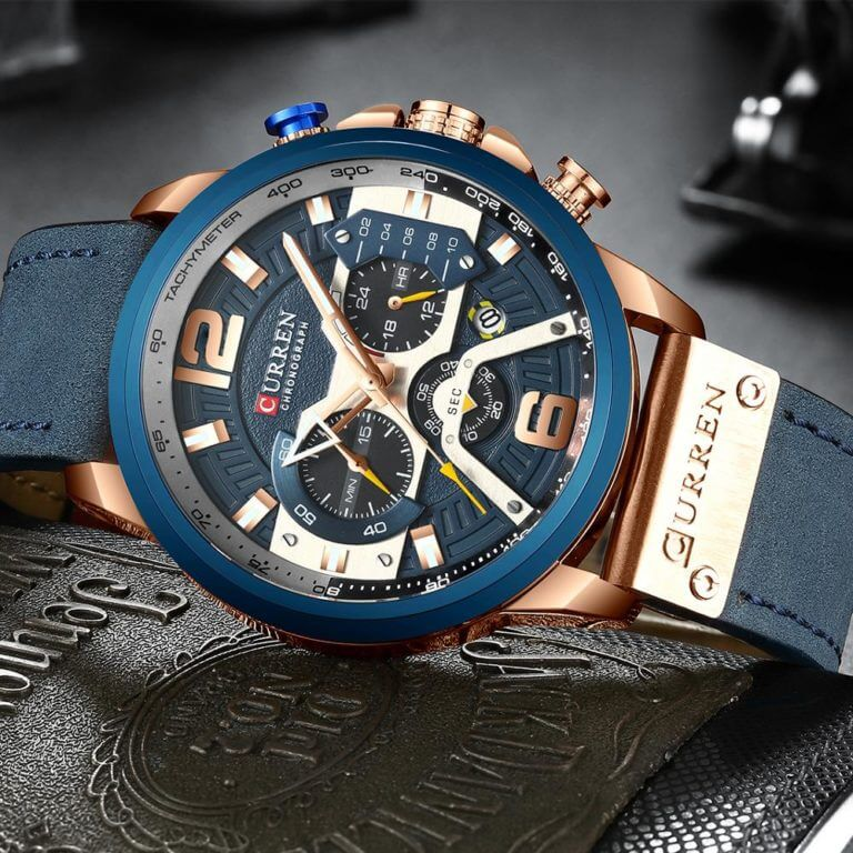 watches-for-men